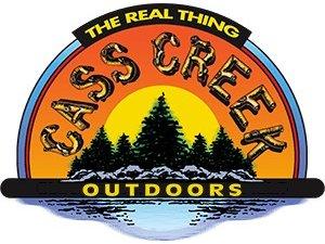 Cass Creek Electronic Game Calls