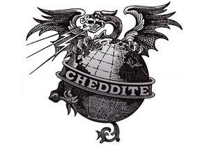 Cheddite