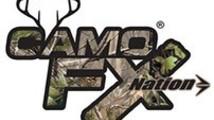 CamoFX