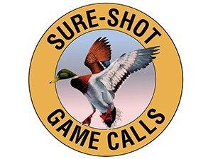 Sure-Shot Game Calls