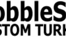 GobbleStalker
