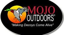 Mojo Decoys