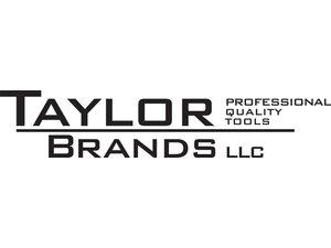 Taylor Brands