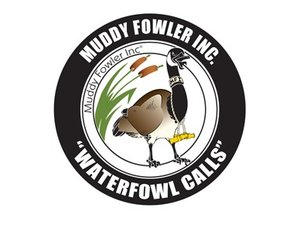 Muddy Fowler