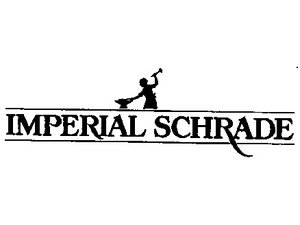 Imperial Schrade