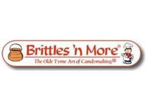 Brittles 'n More