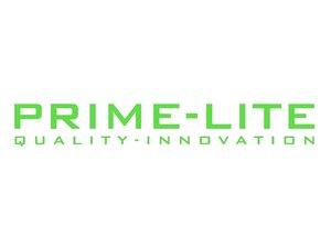Prime-Lite