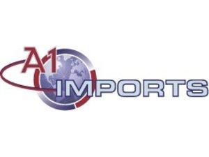 A1 Imports Inc.