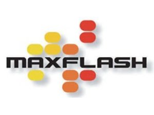 Maxflash