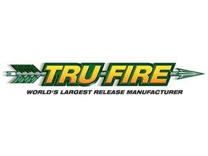 Tru-Fire
