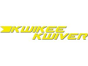 Kwikee Kwiver Co.