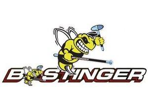 Bee Stinger Archery