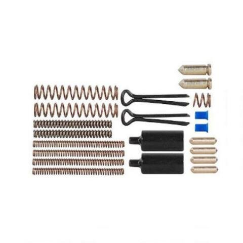 Bushmaster AR ''Lost'' Parts Kit for .223/5.56mm Type Rifles