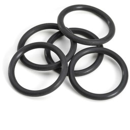 Traditions Replacement O-Rings (5-Pack)