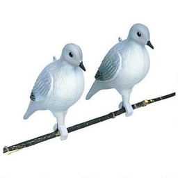Flambeau Outdoors Flambeau Dove Decoy (Individually Sold)