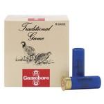 Kent Traditional Gamebore Shotgun Shells (25 Rounds)