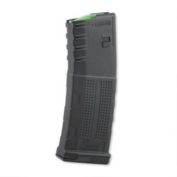 IMI G2 5.56 Basic 5/30 Round Magazine Black
