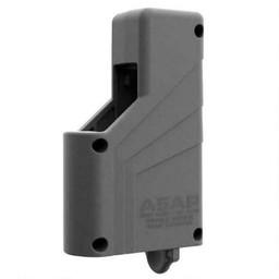 Butler Creek ASAP Magazine Loader Universal Single Stack Pistol 9mm-.45 ACP