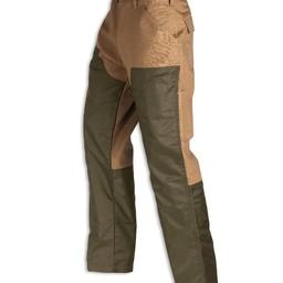 Browning Browning Upland Pant