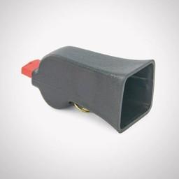 SportDog SportDog Mega Whistle