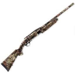 "Browning Browning BPS 20 Gauge 3"" 22"" Rifled  Barrel Mossy Oak Break-Up Camo"