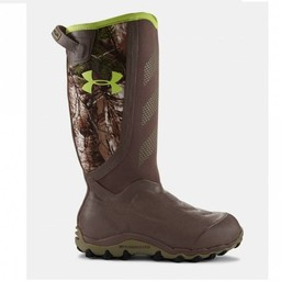 Under Armour Under Armour Hawgzilla 800G Boots