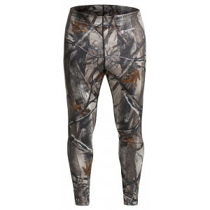 Hypnose Clothing Hypnose QuickDry Collection Outdoor Underwear Bottom