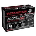 Winchester Longbeard XR Shotgun Shells (10 Rounds)