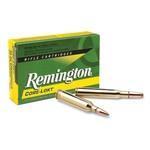Remington Core-Lokt Centerfire Ammunition (20 Rounds)