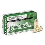 Remington UMC Centerfire Ammunition