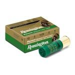 Remington Premier Magnum Turkey Load Shotgun Shells