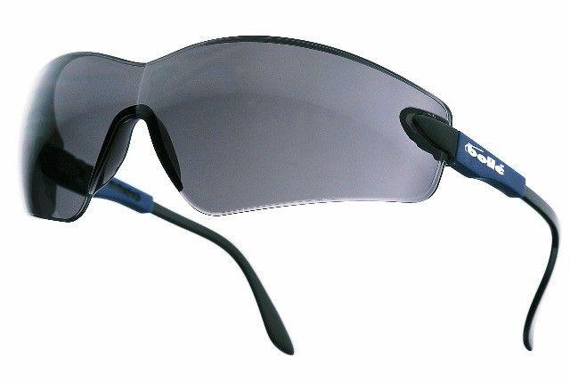 Bolle Viper Shooting Glasses