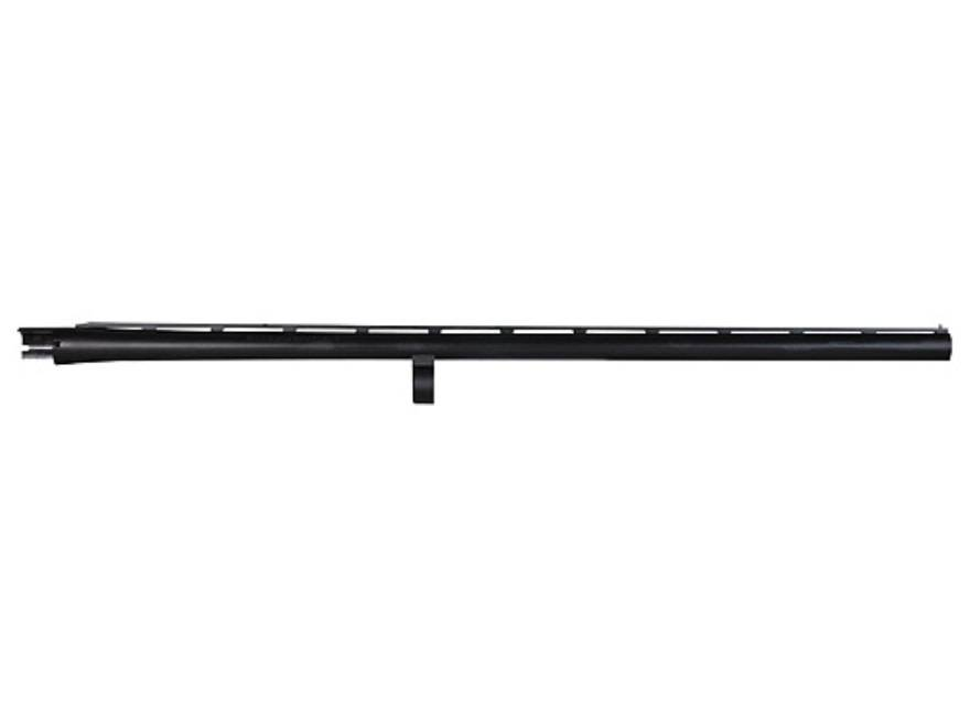 Remington Remington Model 870 Extra Barrel