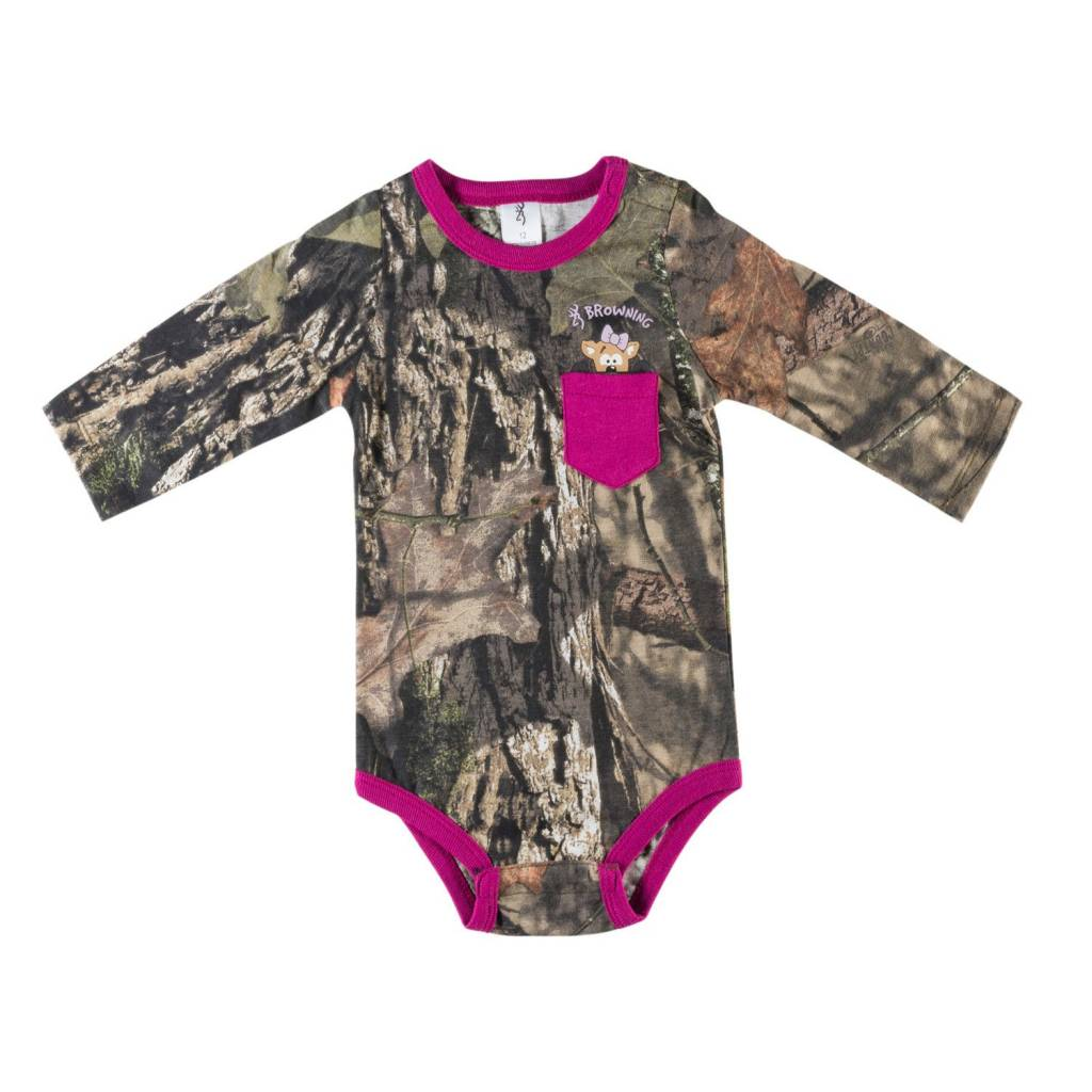 9e7681d3409b4 Browning Baby Jay Set | Triggers and Bows Shop - Triggers and Bows