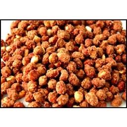Brittles 'n More Bavarian Beernuts Chipotle Peanut