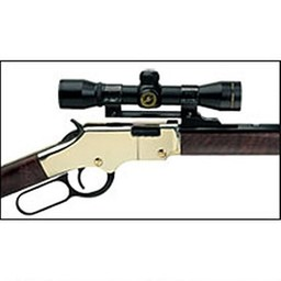 Henry Golden Boy Cantilever Scope Mount