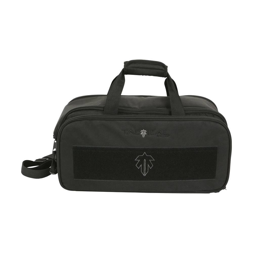 Allen Allen Battalion Tactical Range Bag