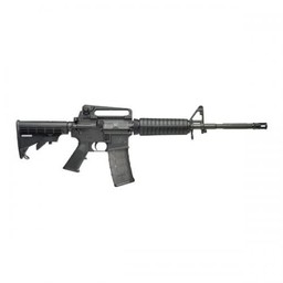 "Smith and Wesson M&P 15 Sport 2 5.56 16"" Barrel"