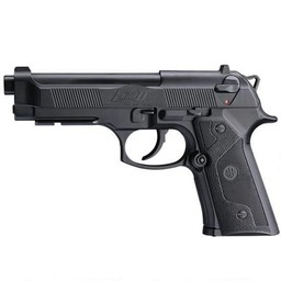 Beretta Beretta Elite II .117 Cal. Co2 Air Pistol 410FPS