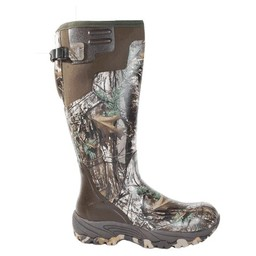 Sportchief Sportchief Deep Forest Camo Boots