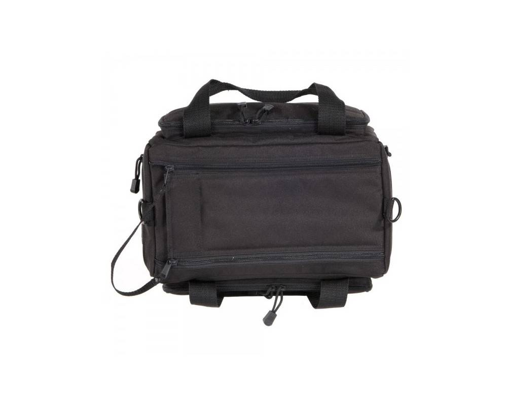 5.11 Tactical 5.11 Range Qualifier Bag