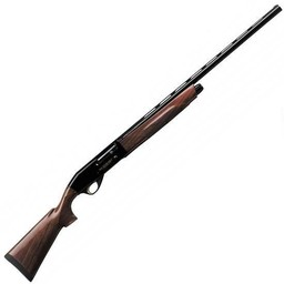 "Weatherby Weatherby Element Deluxe 12 Gauge 3"" Wood Finish 28"" Barrel"