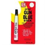 G96 Brand Instant Gun Blue Stick
