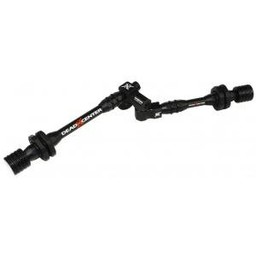 """Dead Center Archery Products Dead Center Dead Level Hunter V2 8"""" and 6"""""""
