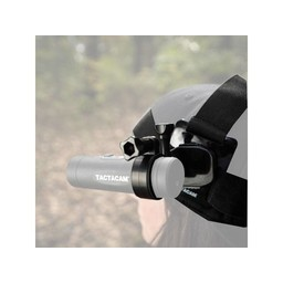 Tactacam Head Mount 360 Degree Swivel
