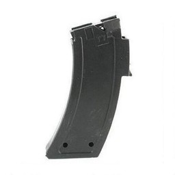 Remington Remington Precision-Matched Model 581-S and 541 .22LR Rifle Magazine