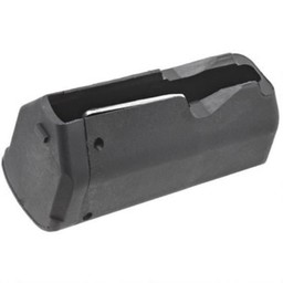 Ruger American .223/5.56 5-Round Magazine