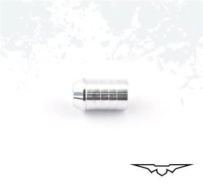 Black Eagle PS27 Standard Conical Nock Bushning (1-Dozen)