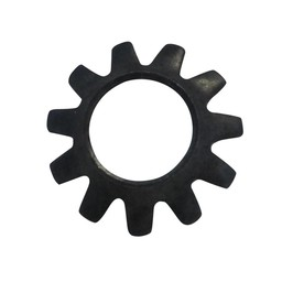 Browning Browning Set BS/Rib Screw Washer (1-Count)
