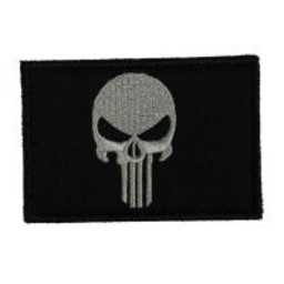Shooting Made Easy SME Morale Patches